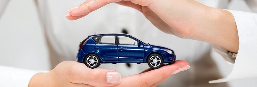 assurance auto de sa deuxieme voiture